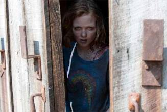 sophia-choice-walking-dead