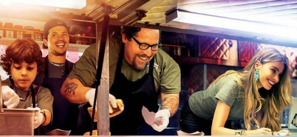 chef-screenshot