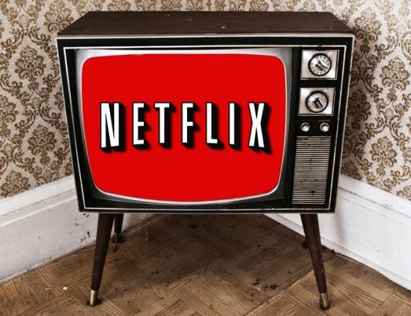 netflix-tv-cropped