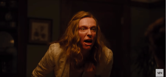 Hereditary, film